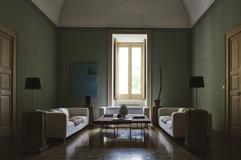Amenities Da Bagno master suite | palazzo daniele